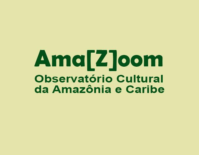 Amazoom