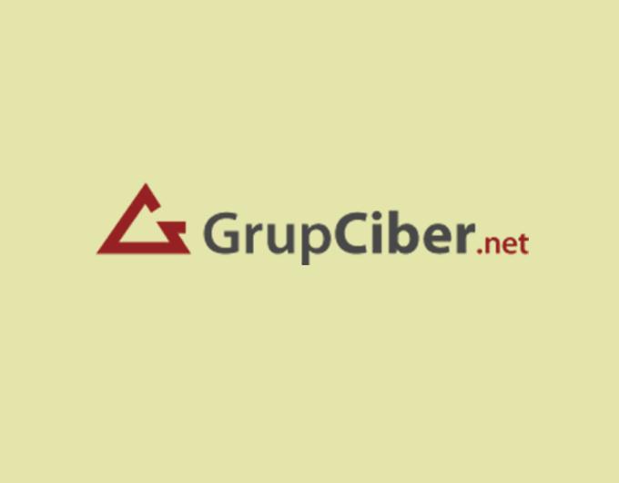GrupCiber.net