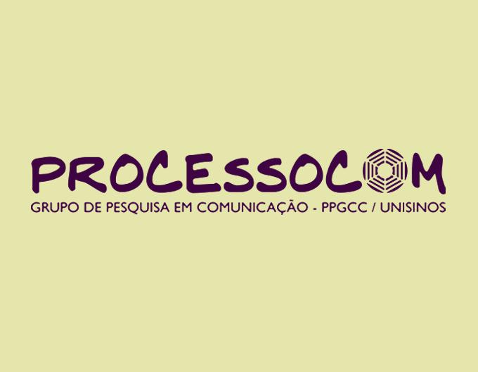 Processocom