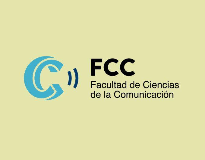 FCC – UNC