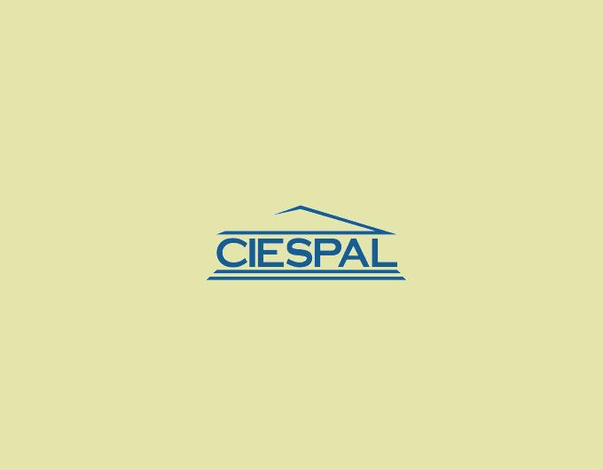 CIESPAL