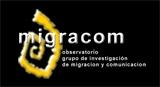 Migracom